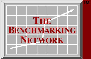 Benchmarking Network - sources links sites